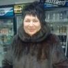 татьяна, 59, г.Изюм