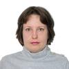 Татьяна, 42, г.Севастополь