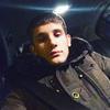 Дмитрий, 26, г.Erbach