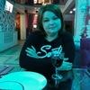 Наталья, 31, г.Выкса