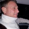 Collins Tristan, 51, г.Лос-Анджелес