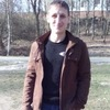 Андрій Михалюк, 48, г.Ковель
