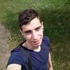 Тарас Казмірук, 21, г.Харьков