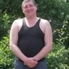 Сергей, 43, Кам'янка