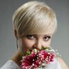 Елена, 36, г.Киров