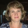 Яна, 39, г.Нижневартовск