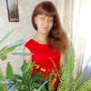 Кристина, 18, г.Речица