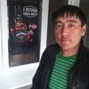 Сергей, 33, г.Чита