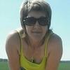 Оксана ', 42, г.Ялуторовск
