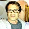 Luki, 54, г.Ганновер