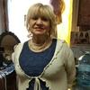 Светлана, 59, г.Калининград