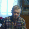 Лукашев Виктор, 47, г.Екатеринбург