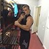 Эмир, 35, г.Севастополь