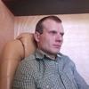Юрий, 27, г.Николаев