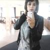 КсюНик, 24, Косів