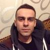 Aleksandr, 20, Ізмаїл