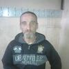 Владимир, 54, г.Гаврилов Ям