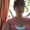 Valentyna kochmarova, 47, г.Alboraya