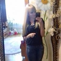Виктория, 32 года, Дева, Владикавказ