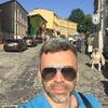 Денис, 36, Київ