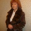 Татьяна, 54, г.Дюссельдорф