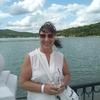 Елена, 57, г.Геленджик