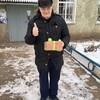 ВЛАДИМИР, 50, г.Бузулук