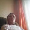 Владимир, 35, г.Нелидово