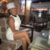 Анастасия, 32, г.Альметьевск