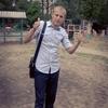 Владислав, 24, г.Реж