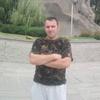 Виктор, 34, г.Ртищево