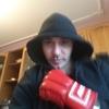 Mirko, 33, г.Львов