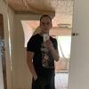 Максим, 26, г.Ярославль
