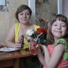 Наталья, 43, г.Верхнеуральск