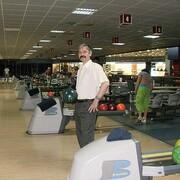 Алексей, 55