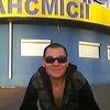Вася, 37, Київ