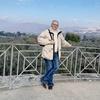 Claudio, 61, г.Рим