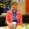 Марина, 48, г.Волоколамск