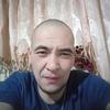 Иван, 39, г.Абакан