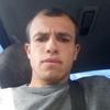 Denis, 30, Yeisk