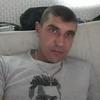 Андрей, 30, г.Вилючинск