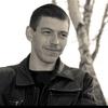 Aleksandr, 38, Chapaevsk