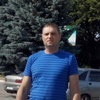 Олександр, 42, г.Умань