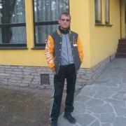 Знакомства в Каргаполье с пользователем Александр 41 год (Близнецы)