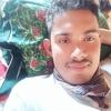 Abul Hasim, 25, Chennai