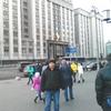 Сергей, 48, г.Нововоронеж