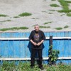 Георгий, 48, г.Белорецк