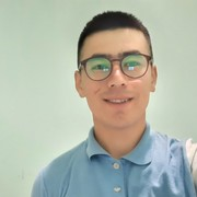 Laziz Karimov 20 Череповец