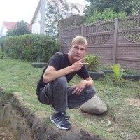 Серега, 31 год, Рак, Тверь