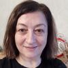 Амбия Курбанова, 57, г.Москва